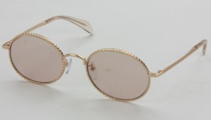 Okulary przeciwsłoneczne Tous STO392_5220_8FCY