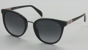 Okulary przeciwsłoneczne Tous STOA60_5320_0700