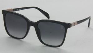 Okulary przeciwsłoneczne Tous STOA61_5418_0700