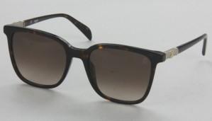 Okulary przeciwsłoneczne Tous STOA61_5418_0722