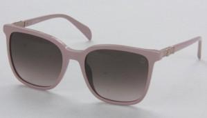 Okulary przeciwsłoneczne Tous STOA61_5418_0816