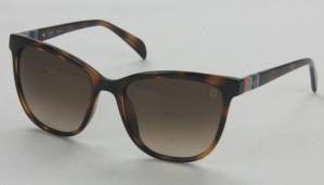 Okulary przeciwsłoneczne Tous STOA62_5418_03AZ