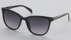 Okulary przeciwsłoneczne Tous STOA62V_5418_0Z42