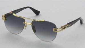 Okulary przeciwsłoneczne Dita DTS139A_56_01