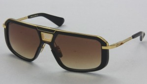 Okulary przeciwsłoneczne Dita DTS400A_01