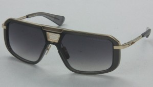 Okulary przeciwsłoneczne Dita DTS400A_02