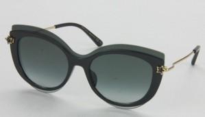 Okulary przeciwsłoneczne Jimmy Choo CLEAGS_8079O