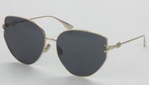 Okulary przeciwsłoneczne Christian Dior DIORGIPSY1_6215_J5G2K