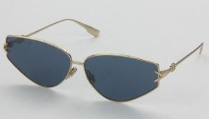 Okulary przeciwsłoneczne Christian Dior DIORGIPSY2_6211_J5GA9