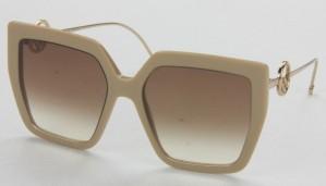 Okulary przeciwsłoneczne Fendi FF0410S_5618_10AHA