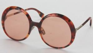 Okulary przeciwsłoneczne Fendi FF0430S_5721_0UCW7