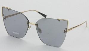 Okulary przeciwsłoneczne Max Mara MMANITAIII_6415_000IR