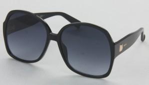 Okulary przeciwsłoneczne Max Mara MMFANCYII_6016_8079O