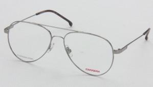 Oprawki Carrera CARRERA2020T_5314_6LB