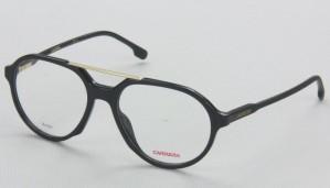 Oprawki Carrera CARRERA228_5317_807