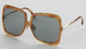 Okulary przeciwsłoneczne Fendi FF0429S_6216_C9BIR