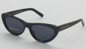 Okulary przeciwsłoneczne Marc Jacobs MARC457S_5517_807IR