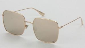 Okulary przeciwsłoneczne Christian Dior DIORSTELLAIRE1XS_5418_DDBSQ