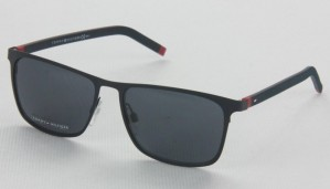 Okulary przeciwsłoneczne Tommy Hilfiger TH1716S_5716_WIRIR