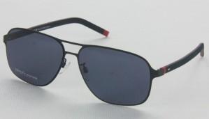 Okulary przeciwsłoneczne Tommy Hilfiger TH1719FS_6214_WIRKU