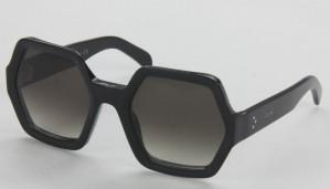 Okulary przeciwsłoneczne Celine CL40131I_5623_01F