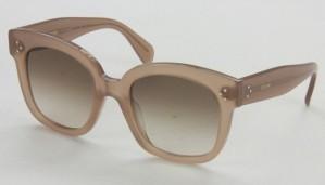 Okulary przeciwsłoneczne Celine CL4002UN_5422_45F