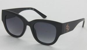 Okulary przeciwsłoneczne Guess GU7680_5020_01B