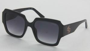 Okulary przeciwsłoneczne Guess GU7681_5419_01B