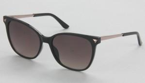 Okulary przeciwsłoneczne Guess GU7684_5617_01F