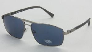 Okulary przeciwsłoneczne Harley Davidson HD0937X_6114_09V