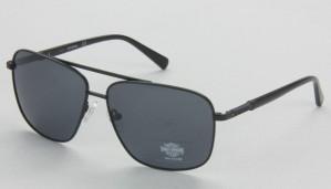 Okulary przeciwsłoneczne Harley Davidson HD0949X_6213_02D