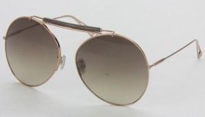 Okulary przeciwsłoneczne Max Mara MMEVE_6115_84EHA
