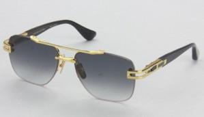 Okulary przeciwsłoneczne Dita DTS138A_57_01