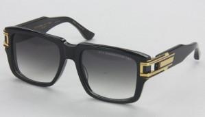 Okulary przeciwsłoneczne Dita DTS402A_54_01