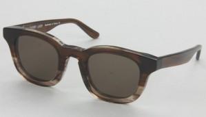 Okulary przeciwsłoneczne Thierry Lasry GALAXY_4826_012