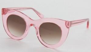 Okulary przeciwsłoneczne Thierry Lasry GLAMY_4727_3163