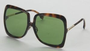 Okulary przeciwsłoneczne Fendi FF0429S_6216_086QT