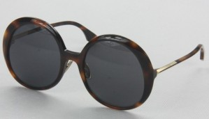 Okulary przeciwsłoneczne Fendi FF0430S_5721_9N4IR