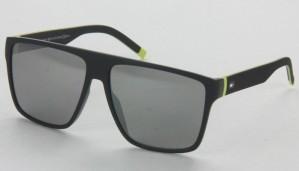 Okulary przeciwsłoneczne Tommy Hilfiger TH1717S_5914_ALZT4