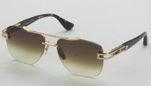 Okulary przeciwsłoneczne Dita DTS138A_57_02