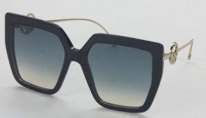 Okulary przeciwsłoneczne Fendi FF0410S_5618_PJPI4