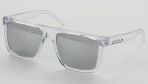Okulary przeciwsłoneczne HUGO HG1069S_5717_900T4