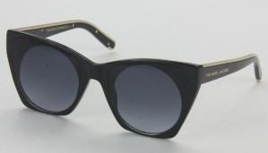 Okulary przeciwsłoneczne Marc Jacobs MARC450GS_5520_8079O