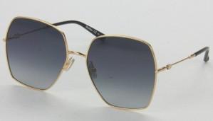 Okulary przeciwsłoneczne Max Mara MMGLEAMII_5917_0019O