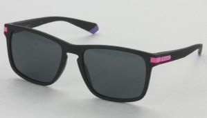 Okulary przeciwsłoneczne Polaroid PLD2088S_5518_N6TM9