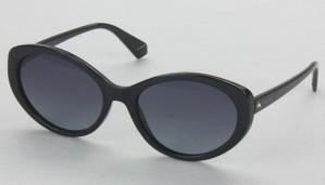Okulary przeciwsłoneczne Polaroid PLD4087S_5618_807WJ
