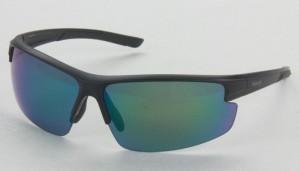 Okulary przeciwsłoneczne Polaroid PLD7027S_7205_3OL5Z