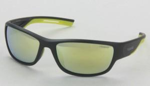 Okulary przeciwsłoneczne Polaroid PLD7028S_6017_PGCLM