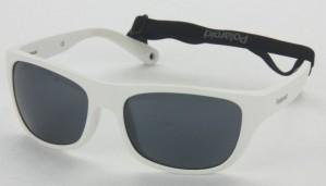 Okulary przeciwsłoneczne Polaroid PLD7030S_6018_6HTC3