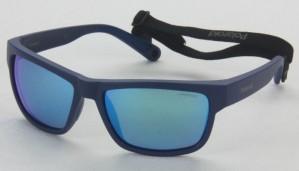 Okulary przeciwsłoneczne Polaroid PLD7031S_5917_PJP5X